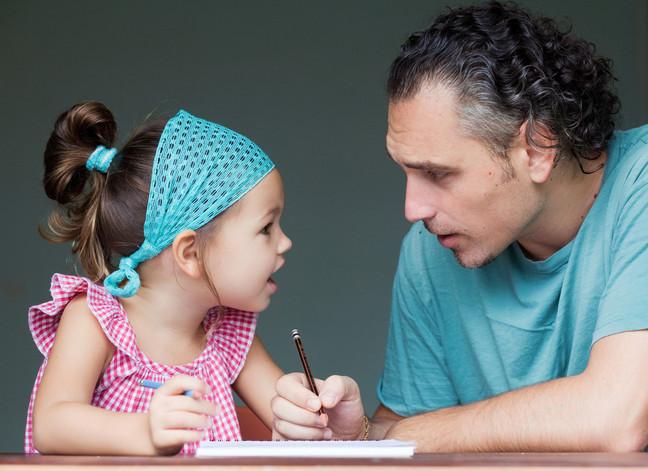 15 Ways to Teach Kids About Money
