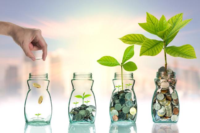 Retirement Savings Program