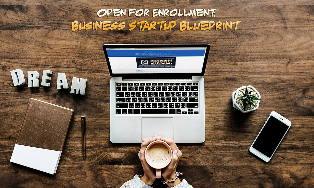 Enrolment is Open