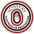 Somers.jpg