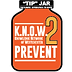 K2P TIP Jar 2 150px.png