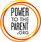 Power to Parent.png