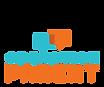 Operation parent Logo.png