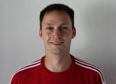 Simon Eckes übernimmt zur Saison 2020/21 die A-Junioren der JSG Finnentrop/Heggen