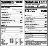 9513010_with-an-updated-nutrition-facts-label-the_ec67cb59_m-640x614.jpg