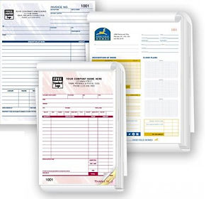 forms-556x535.jpg