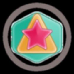 Logo Hero NoB.png
