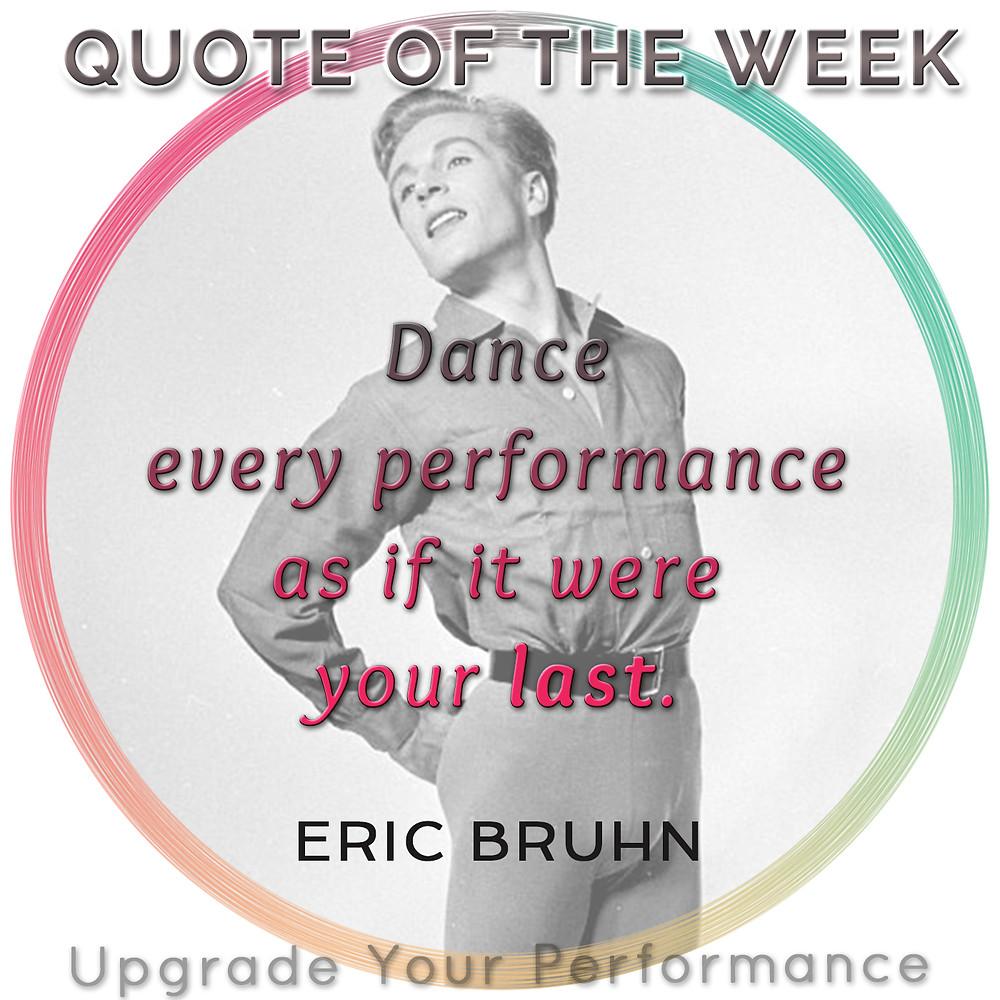 Eric Bruhn
