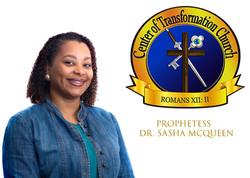 dr.sasha mcqueen