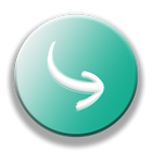 Button teal.png
