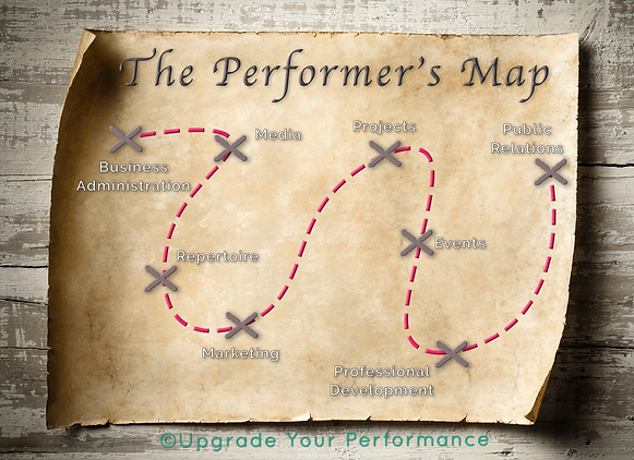 Performers Map.png