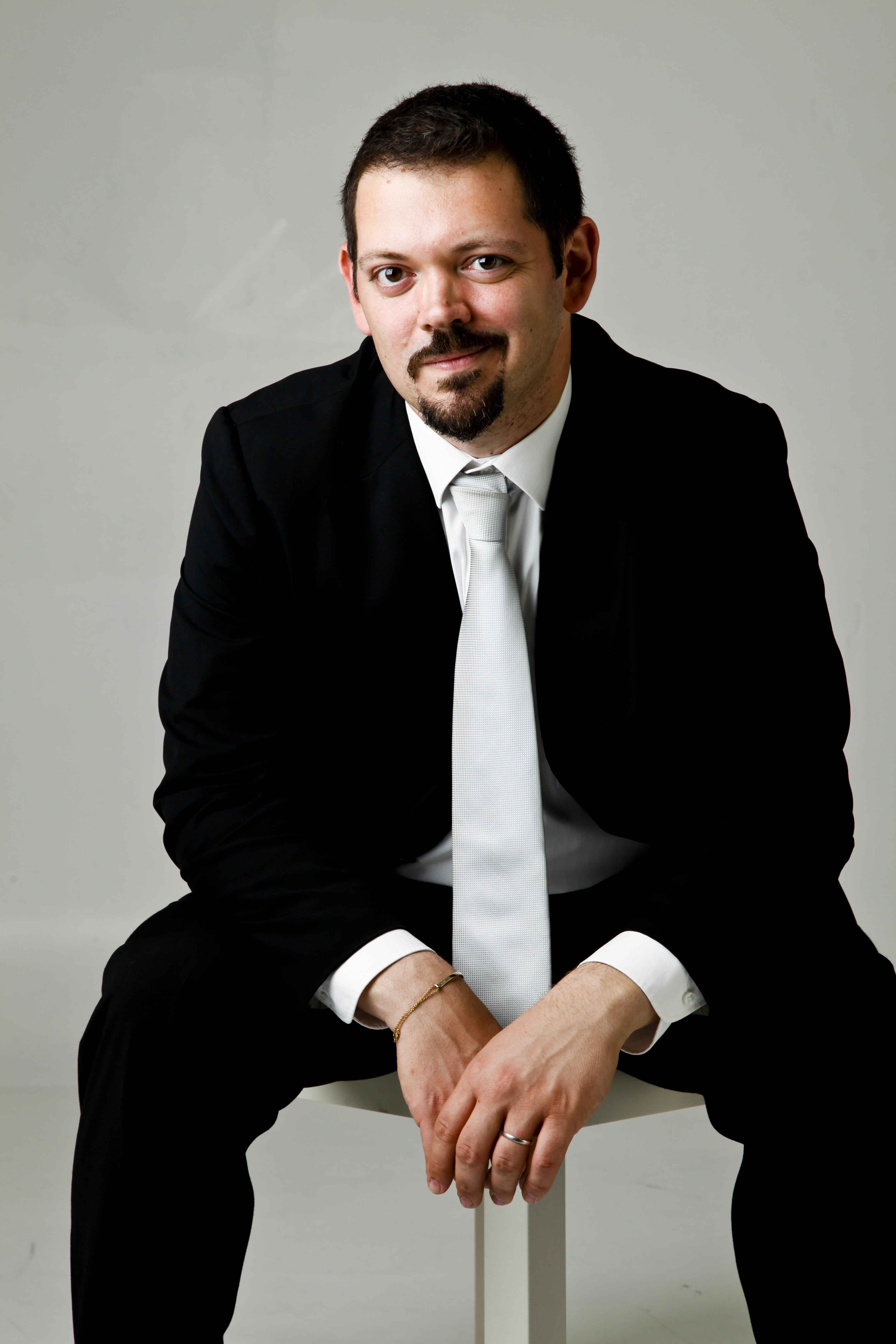 Ermanno Brignolo
