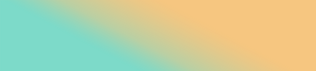 Striscia Yel Teal_edited.png