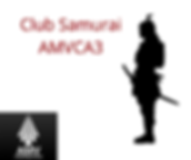 Club Samurai AMVCA3.png