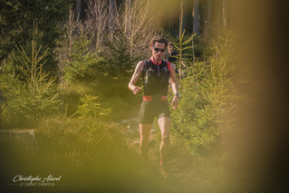 Run for Heran