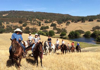 Dude_Ranch_Weekend_V6_Ranch_lake