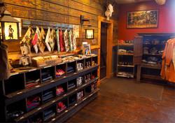 Parkfield_Cafe_Merchandise_2