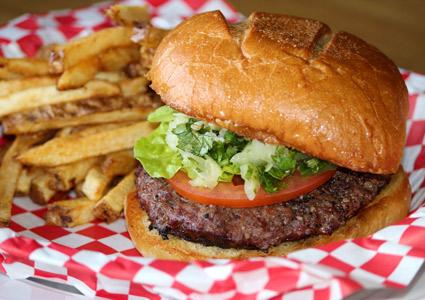 Grass_Fed_Burger