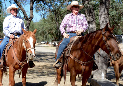 Dude_Ranch_Weekend_V6_Ranch_Couples