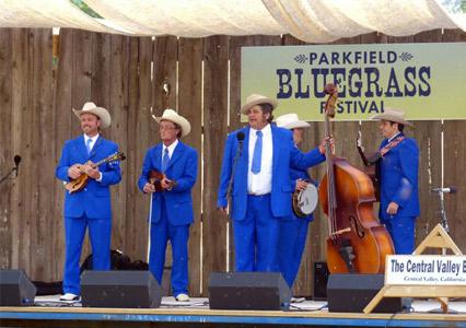 Parkfield_Bluegrass_Central_Valley_Boys