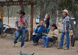 V6Ranch_Fall_Cowboy_Laughter