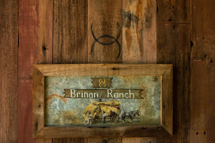 Brinan Ranch-6.jpg