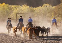 V6Ranch_Fall_Cowboy_Gathering