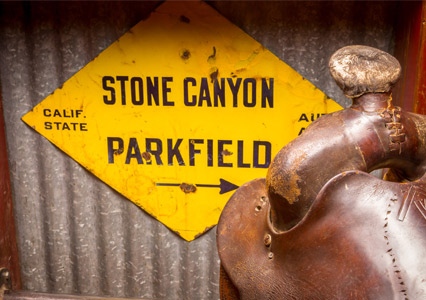 Parkfield_Cafe_Stone_Canyon
