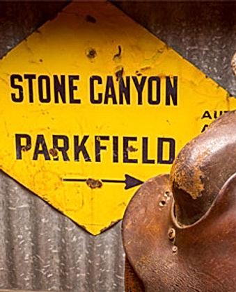 Parkfield_Cafe_Stone_Canyon.jpg
