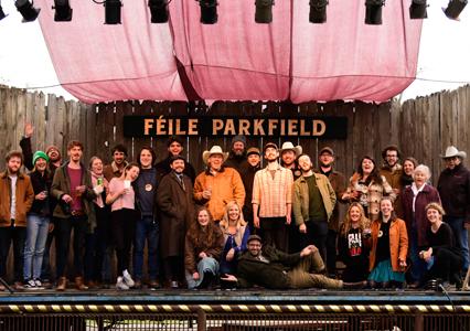 Feile_Parkfield_Group