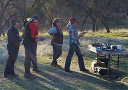 V6_Ranch_Armed_Women_Shooting_3