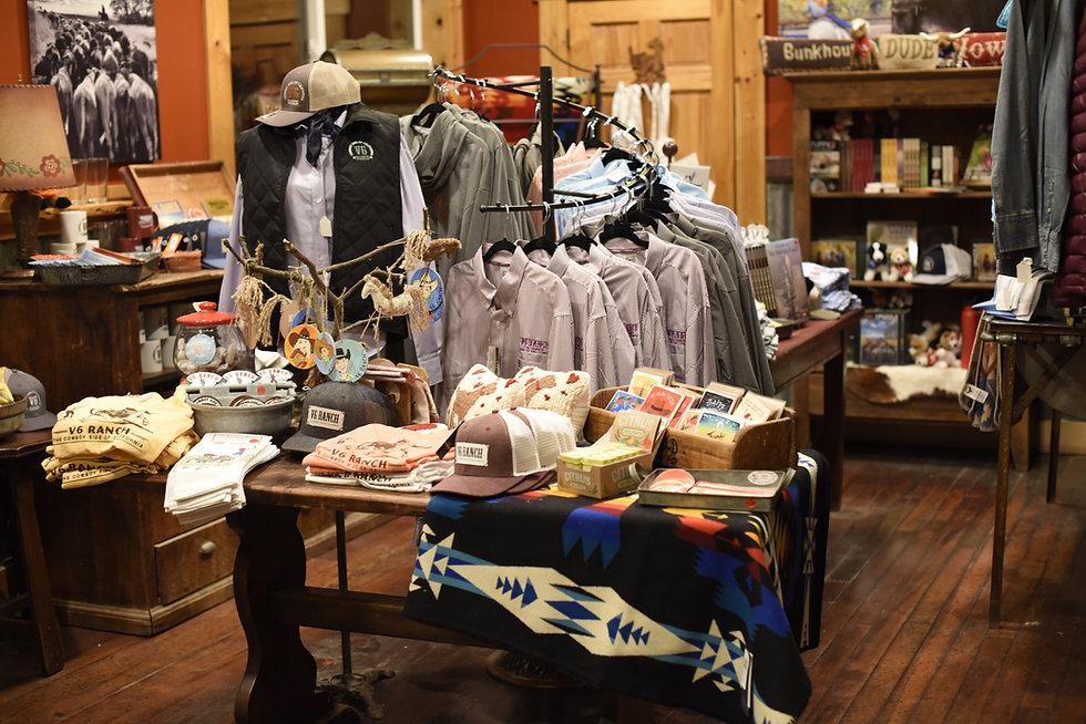 Parkfield_Gift_Shop.JPG