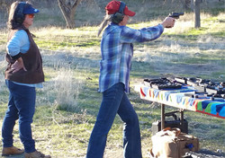 V6_Ranch_Armed_Women_Shooting_4