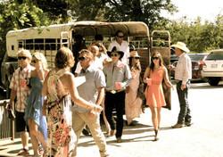 V6_Ranch_Weddings_Cowboy_Limo