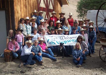 V6_Blue_Oak_Horse_Camp_Las_Vaqueras