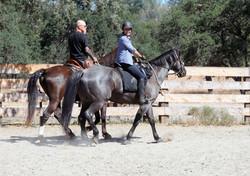 V6_Blue_Oak_Horse_Camp_Jessica_RJ