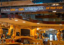Parkfield_Cafe_Fun