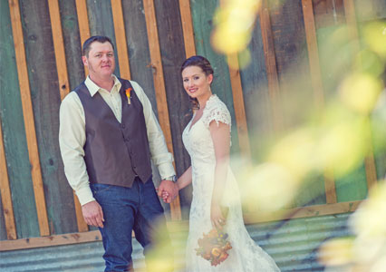 V6_Ranch_Weddings_Bride_Groom