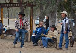 V6_Blue_Oak_Horse_Camp_Fun