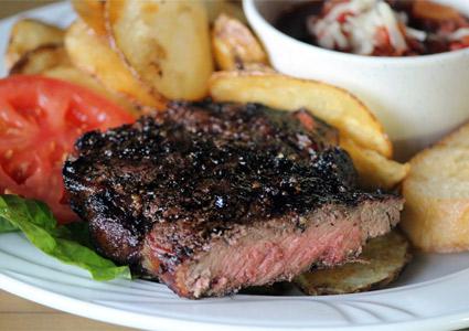 Grass_Fed_Steak
