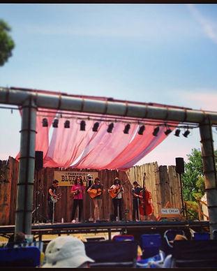 Parkfield_Bluegrass_Festival.jpg
