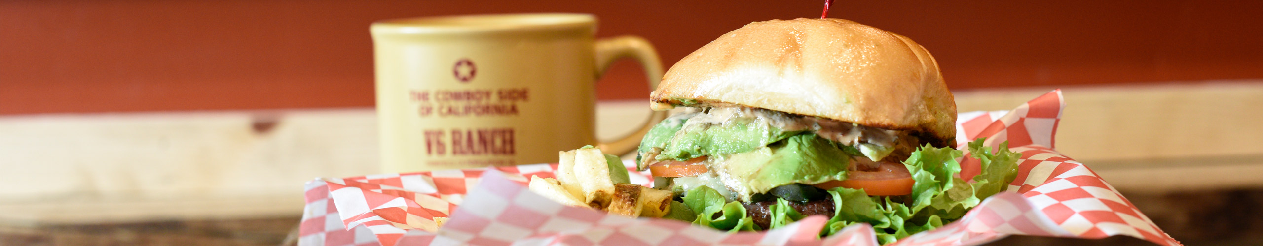 Parkfield_Cafe_Shakin_Burger