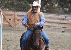 V6Ranch_Fall_Cowboy_Bob