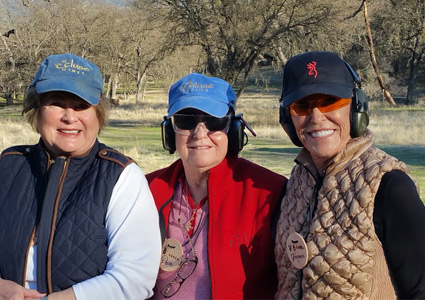 V6_Ranch_Armed_Women_Experience_Ladies