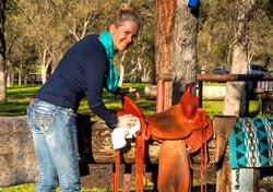 V6_Blue_Oak_Horse_Camp_Julie
