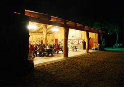 v6_Horse_Camp_Round_Up_Room