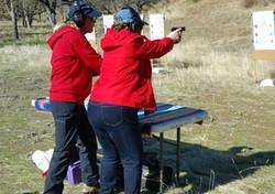V6_Ranch_Armed_Women_Shooting