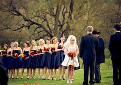 V6_Ranch_Weddings_Jeanie