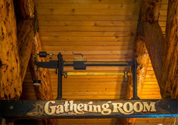 Parkfield_Lodge_Gathering_Room