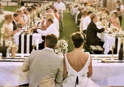 V6_Ranch_Weddings_Reception